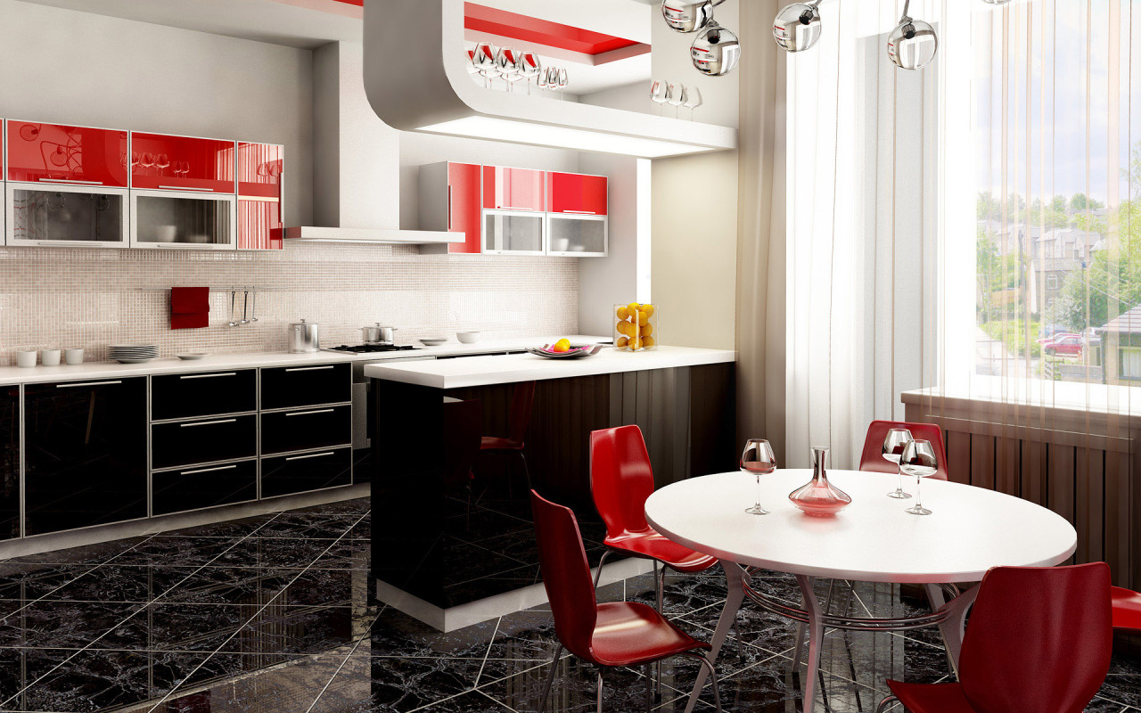 red-kitchen2